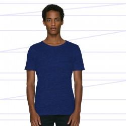 Camiseta técnica running ecológica