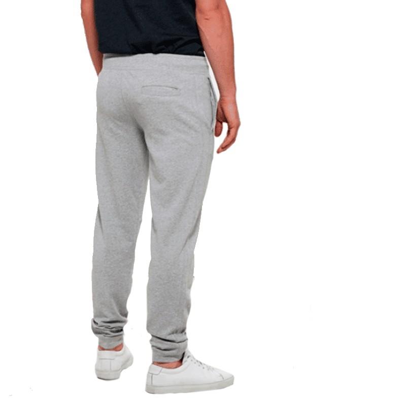 Pantalon-chandal-algodon-ecologico-produccion-etica 05d4a76f786b