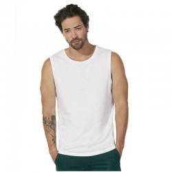 Camiseta ecológica Surf 155 hombre