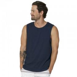 Camiseta orgánica surf 155 hombre