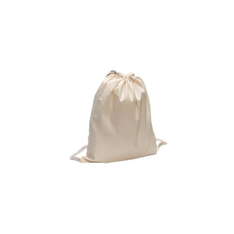 b72213ff3 Bolsa de algodón orgánico y producción ética - Producto ecológico