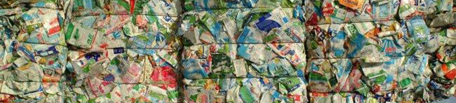 papel-reciclado-begreen