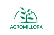 be green y agromillora