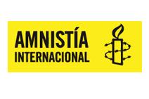 be green y amnistia