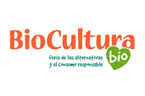 be green y biocultura