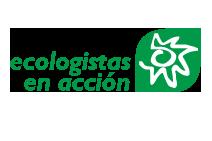 be green y ecologistas