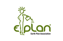be green y earth plan