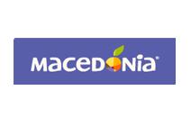 be green y macedonia