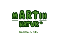 be green y martin nature