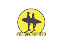 be green y surf canaries